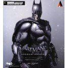 Play Arts Arkham Origins: Batman - Square Enix