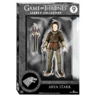 Funko - GoT Arya Stark - Legacy Action Figure