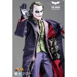 Joker DX01 - The Dark Knight
