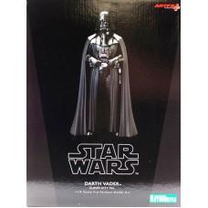 Star Wars: Darth Vader Cloud City 1/10