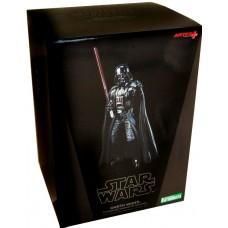 Star Wars Darth Vader (Returno of Anakin ver.)