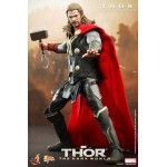 Thor 2: The Dark World Thor