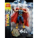Thor - Marvel Select