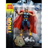 Thor - Marvel Select