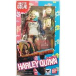 Harley Quinn S.H.Figuarts