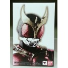 Kamen Rider Mighty Form