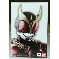 Kamen Rider Mighty Form