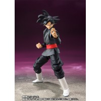Goku Black S.H.Figuarts Bandai