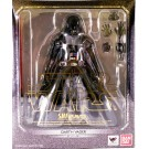 Star Wars Darth Vader S.H.Figuarts