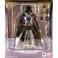 Star Wars Darth Vader S.H.Figuarts