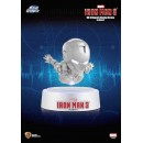 Iron Man II Magnetic Floating Version