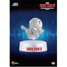 Iron Man II Magnetic Floating Version