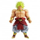 Broly  - Dimension Of Dragon