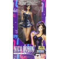 Nico Robin Dressrosa - Figuarts Zero