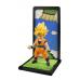 SSaiyan Son Goku - TAMASHII BUDDIES