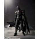 Batman Injustice - S.H. Figuarts