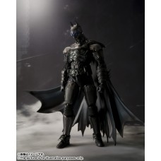 Batman Injustice - S.H. Figuarts