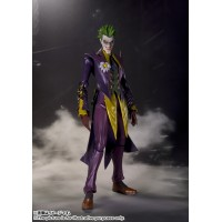 Joker Injustice - S.H. Figuarts
