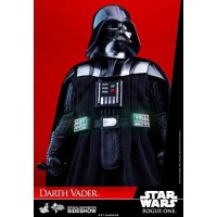 Darth Vader Rogue One Hotoys