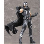 X-Men Magneto Marvel Now Artfx 1/10