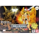 Aiolos de Sagitario EX - Soul Of Gold
