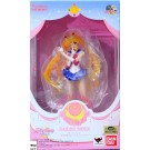 Sailor Moon Crystal - FiguartsZERO