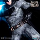 Suicide Squad Batman 1/10 Art Scale