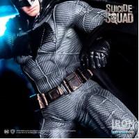 Suicide Squad Batman 1/10 Art Scale