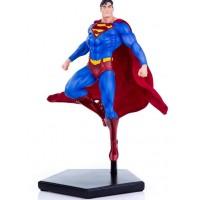 Superman Art Scale 1/10 - Iron Studios