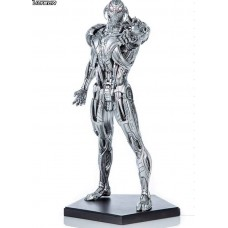 Avengers 2 Ultron Art Scale 1/10 - Art Scale 1/10