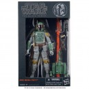 Boba Fett Black Series #06