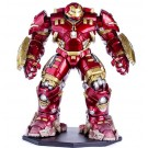 Avengers 2 Hulkbuster Mark XLIV Art Scale 1/10