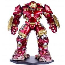 Avengers 2 Hulkbuster Mark XLIV Art Scale 1/10