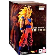 Dragonball Z SSj3 Son Goku - FiguartsZERO EX