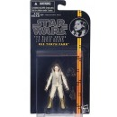 Toryn Farr The Black Series Mini