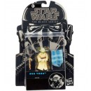 Mestre Yoda The Black Series Mini