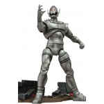 Ultron - Marvel Select