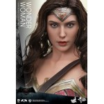 Wonder Woman Mms359  Batman Vs Superman
