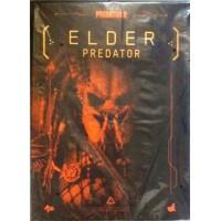 Elder Predador 1/6 Hot Toys
