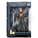 Funko - GoT Brienne of Tarth - Legacy Action Figure