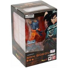 Dragonball Z Son Goku (Genkidama ver.)