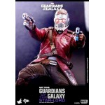 Guardians of the Galaxy Star-lord - 1/6 Figure