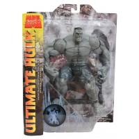 Ultimate Hulk - Marvel Select