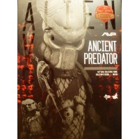 Alien vs Predator - Ancient Predator Exclusivo