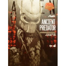 Alien vs Predator - Ancient Predator Exclusivo