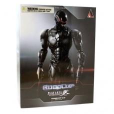 Robocop 3.0 Play Arts Kai