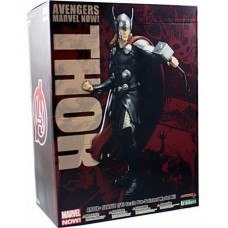 Thor Marvel Now! - ArtFX+ Statue