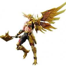 Variant Hawkman - Play Arts Kai