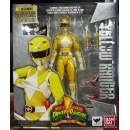 Power Ranger -  Yellow Ranger