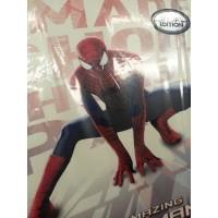 Homem Aranha 2 Ed. Especial